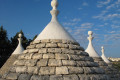Trulli in affitto in Puglia, trulli for rent in Ostuni