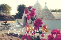 Affitto Trulli dello chef Marco, Vacanze in puglia offerte Vacanze nei trulli Vacanze in masseria