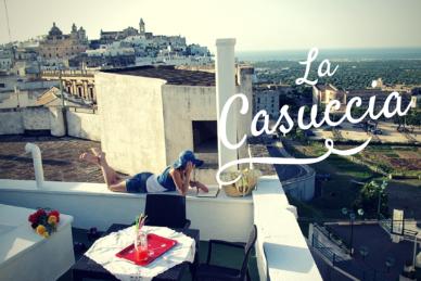 La Casuccia in Affitto a Ostuni, Puglia vacanze in puglia, Last minute puglia Vacanze a ostuni hotel Vacanze in puglia low cost