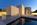 Villas de luxe de privés et de maisons exclusives sur la mer dans le Pouilles en location,
