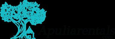 logo Apulia Rentals