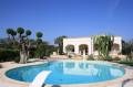 Ville e Casali in affitto in Puglia,Villas for rent in Puglia