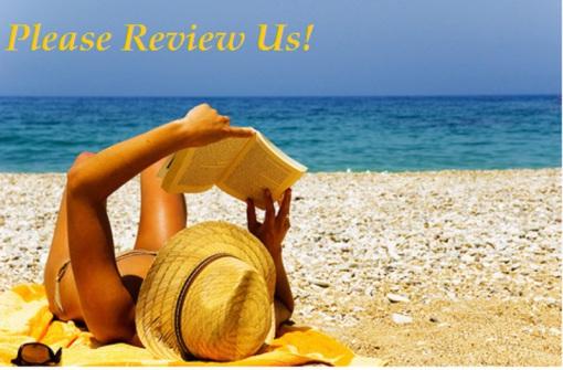 apuliarentals.com reviews