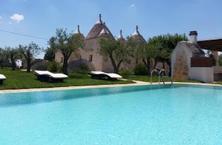 Casa degli Archi in Affitto a Ostuni, Case in fitto ostuni Vacanze mare ostuni Masserie in puglia Ostuni vacanze Affitto trulli per vacanze puglia