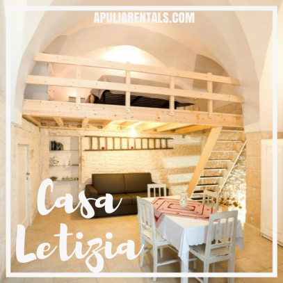 Rental In ostuni - Apartments in puglia, accommodations, italian villa rentals, corporate, temporary, apulia apartments, ostuni accommodation