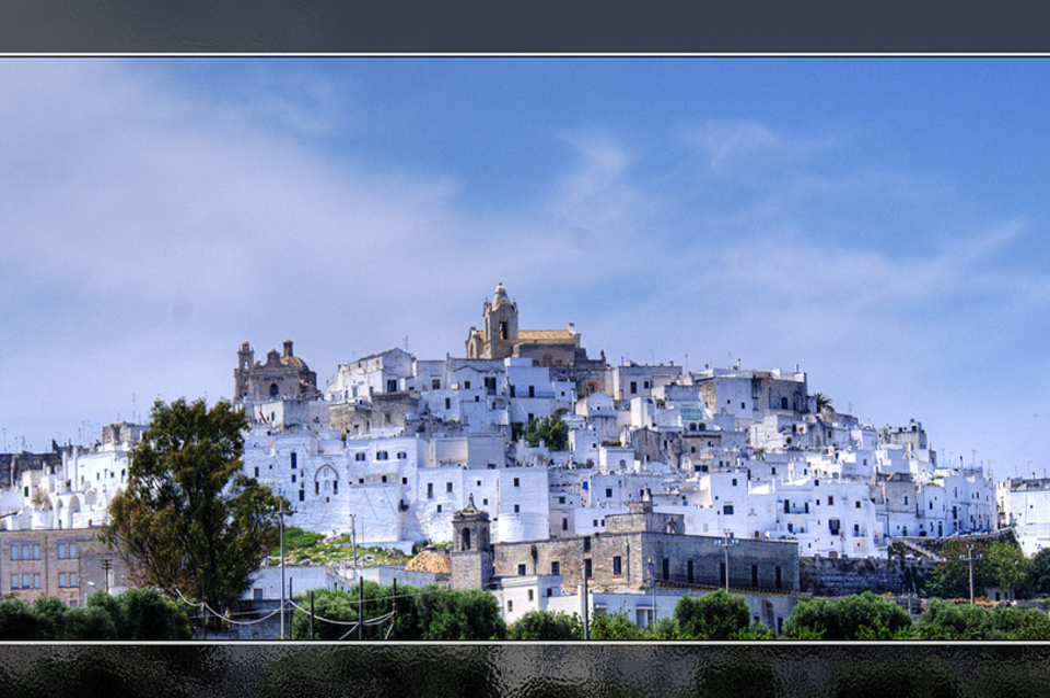 Case Vacanze Ostuni, appartamenti nel centro storico, case in affitto ostuni, Vacanze in Puglia Salento